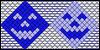 Normal pattern #54602 variation #102478