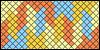 Normal pattern #27124 variation #102483