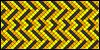 Normal pattern #57869 variation #102522