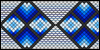 Normal pattern #54393 variation #102528