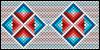 Normal pattern #48468 variation #102532