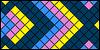 Normal pattern #49080 variation #102537