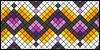 Normal pattern #24253 variation #102539