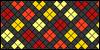 Normal pattern #31072 variation #102550