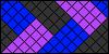 Normal pattern #117 variation #102558