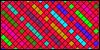 Normal pattern #29480 variation #102562