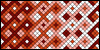 Normal pattern #58165 variation #102585