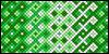 Normal pattern #58167 variation #102586