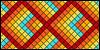 Normal pattern #23156 variation #102600