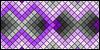 Normal pattern #26211 variation #102601
