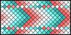 Normal pattern #25198 variation #102610