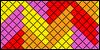 Normal pattern #8873 variation #102619