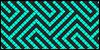 Normal pattern #27111 variation #102620