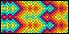 Normal pattern #52566 variation #102621
