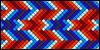 Normal pattern #39889 variation #102626