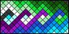 Normal pattern #29844 variation #102627