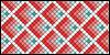 Normal pattern #36083 variation #102629