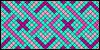 Normal pattern #57721 variation #102630