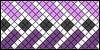 Normal pattern #22703 variation #102655