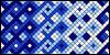 Normal pattern #58165 variation #102664