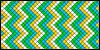 Normal pattern #1942 variation #102668