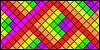 Normal pattern #30882 variation #102669