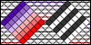 Normal pattern #28463 variation #102682