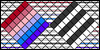 Normal pattern #28463 variation #102683