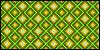 Normal pattern #31052 variation #102685