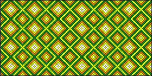 Normal pattern #31052 variation #102685