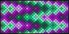 Normal pattern #39124 variation #102710