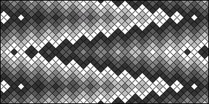Normal pattern #39977 variation #102711