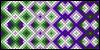 Normal pattern #50212 variation #102723