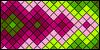Normal pattern #18 variation #102729