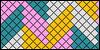 Normal pattern #8873 variation #102756