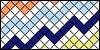 Normal pattern #17491 variation #102765