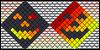 Normal pattern #54602 variation #102773