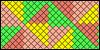 Normal pattern #9913 variation #102779