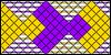 Normal pattern #26545 variation #102785