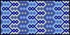 Normal pattern #43529 variation #102787