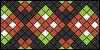 Normal pattern #36574 variation #102796