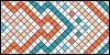 Normal pattern #40382 variation #102811