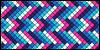 Normal pattern #57808 variation #102814