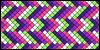 Normal pattern #57808 variation #102815