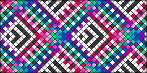 Normal pattern #47196 variation #102816