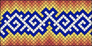 Normal pattern #58133 variation #102817