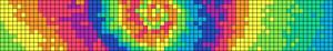 Alpha pattern #58137 variation #102837