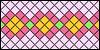 Normal pattern #22103 variation #102858