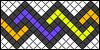 Normal pattern #56051 variation #102873