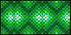 Normal pattern #57407 variation #102884